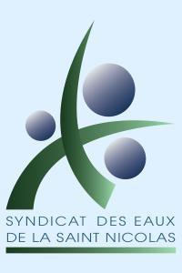 Syndicat des Eaux de la Saint Nicolas